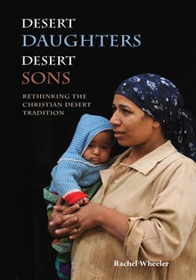 Desert Daughters, Desert Sons