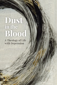 Dust in the Blood