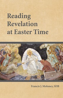 Reading Revelation at Easter Time