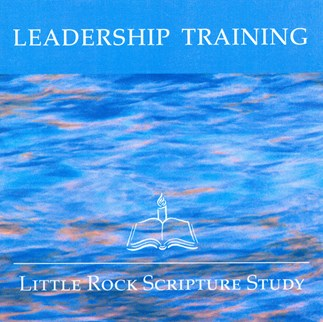 Leadership Training Packet