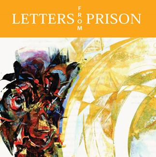 Letters from Prison - Video Lectures