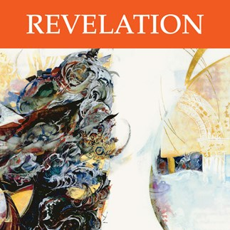 Revelation—Video Lectures