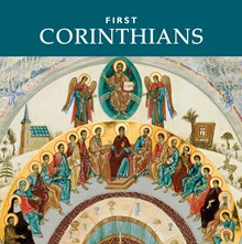First Corinthians—Audio Lectures