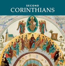 Second Corinthians—Audio Lectures