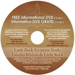 Informational Dvd/Dvd Informacional