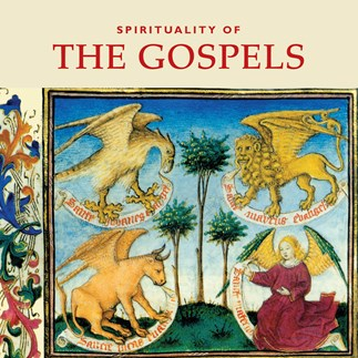 Spirituality of the Gospels—Video Lectures