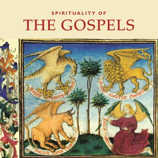 Spirituality of the Gospels—Audio Lectures