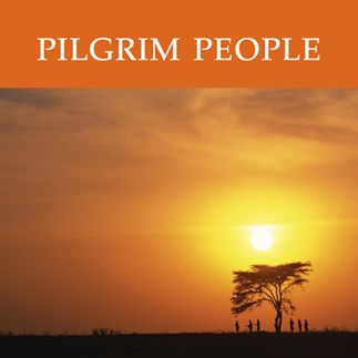 Pilgrim People—Audio Lectures
