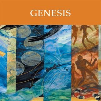 Genesis—Audio Lectures