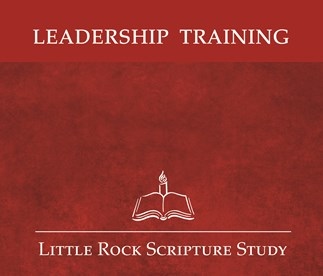 Leadership Training Lectures