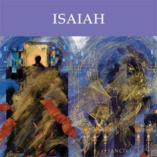 Isaiah—Audio Lectures