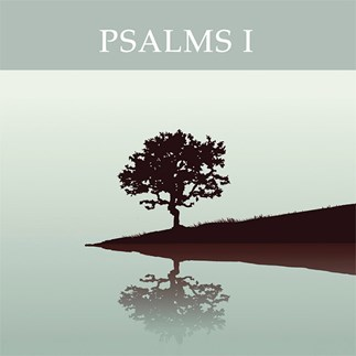 Psalms I—Video Lectures