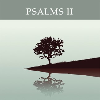 Psalms II—Video Lectures