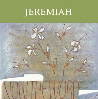 Jeremiah—Audio Lectures