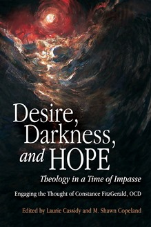 Desire, Darkness, and Hope