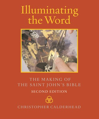 Illuminating the Word