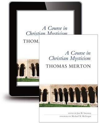 A Course in Christian Mysticism