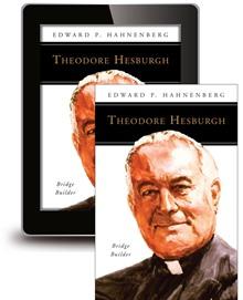 Theodore Hesburgh, CSC