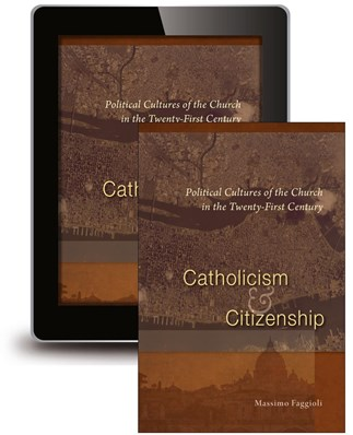 Catholicism and Citizenship