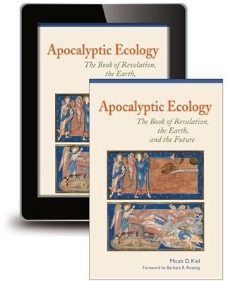 Apocalyptic Ecology