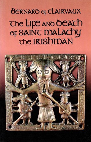 The Life and Death of Saint Malachy the Irishman