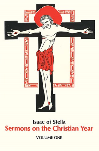 Sermons on the Christian YearVolume One