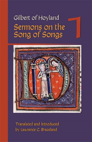 Sermons on the Song of Songs Volume 1