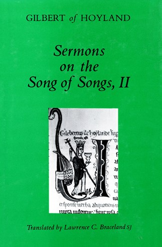 Sermons on the Song of SongsVolume 2