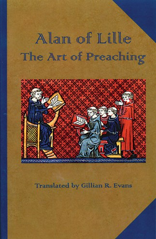 The Art of Preaching