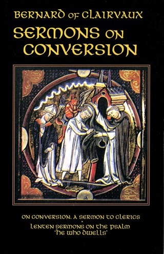 Sermons on Conversion