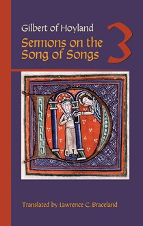 Sermons on the Song of Songs Volume 3