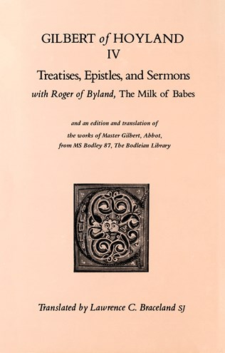 Treatises, Epistles, and Sermons