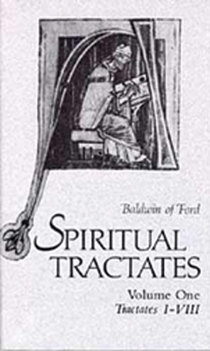 Spiritual TractatesVolumes One and Two