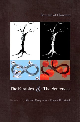 The Parables and the Sentences