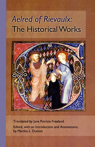 The Historical Works
