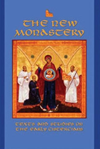 The New Monastery