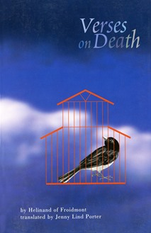 Verses on Death