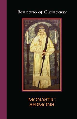 Monastic Sermons