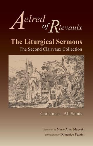 The Liturgical Sermons