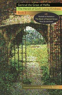 Herald of God's Loving-Kindness: Book 5