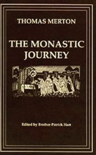 The Monastic Journey