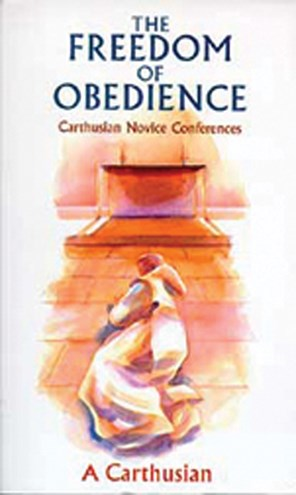 The Freedom of Obedience