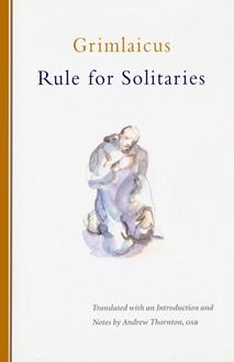 Rule for Solitaries