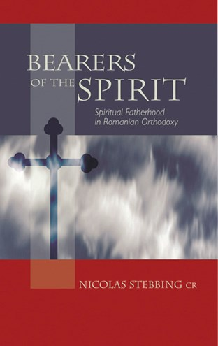 Bearers Of The Spirit