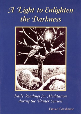 A Light To Enlighten The Darkness