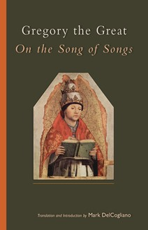 On the Song of Songs