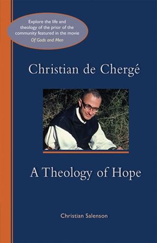 Christian de Chergé