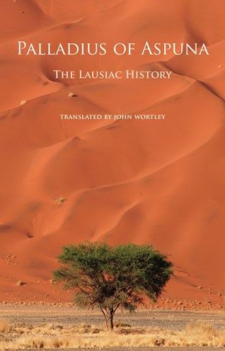 The Lausiac History