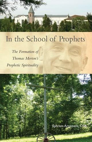In the School of Prophets