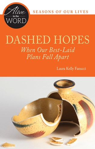 Dashed Hopes